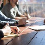 Waarin schuilt de meerwaarde van een leiderschap training?