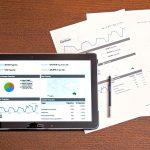 Meer online klanten werven? 3 tips!