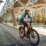 Hoe kies je een goede fiets voor naar werk?